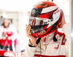 """Kimi Räikkönen: """"Nunca hago nada para complacer a nadie, hago lo que hago pensando en mí"""""""