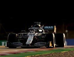 "Previa Mercedes - Australia: ""Tenemos muchas ganas de que arranque esta temporada"""