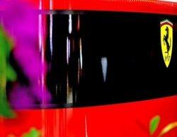 Ferrari respalda la decisión de la FIA y la F1 de adelantar el parón veraniego