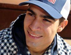"""Sergio Sette Camara: """"Los Super Fórmula  son los coches más rápidos después de la F1"""""""