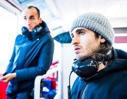 """Giovinazzi explica la situación de los pilotos italianos: """"La falta de dinero dificulta su llegada a F1"""""""