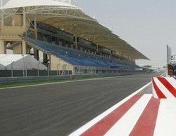"""David Coulthard: """"Confío en que los eventos deportivos regresarán más rápido que los conciertos"""""""