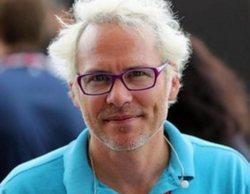 """Jacques Villeneuve: """"Me cuesta mucho creer que la carrera se pueda disputar en el 14 de junio"""""""