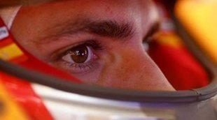 OFICIAL: Carlos Sainz será piloto de Ferrari a partir de la próxima temporada