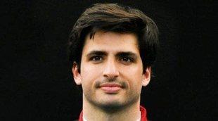 """Carlos Sainz, sobre su negociación con Ferrari: """"La he vivido de una manera muy intensa"""""""
