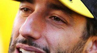 Daniel Ricciardo deberá ganarse la condición de piloto Nº1 dentro de McLaren, asegura Seidl