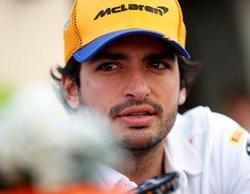 Felipe Massa considera un acierto el fichaje de Sainz por Ferrari