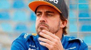 "Andrea Zecchi, ex jefe de Ferrari, sobre el fichaje de Alonso: ""Corres el riesgo de provocar una revolución"""