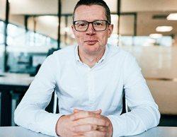OFICIAL: Andy Cowell deja su puesto de responsable de motores en Mercedes