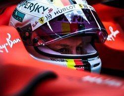 """Häkkinen cree que Ferrari no tendrá opciones este año: """"Mercedes y Red Bull estarán a otro nivel"""""""