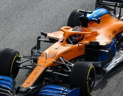 """Previa McLaren - Austria: """"Hay muchas oportunidades para adelantar en la pista"""""""
