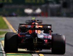 Andreas Seidl, en contra de seguir manteniendo el DRS en la Fórmula 1 en los próximos años