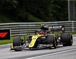 GP de Austria 2020: Libres 2 en directo