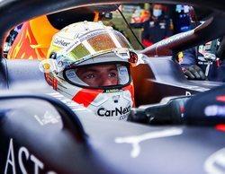 GP de Austria 2020: Clasificación en directo