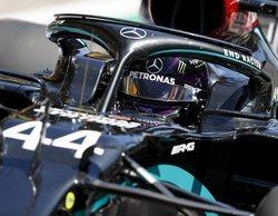 Hamilton se pasea en casa de Red Bull y logra la victoria