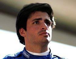 """Previa McLaren - Hungría: """"Este GP supondrá un reto diferente al de las últimas dos semanas"""""""
