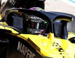 """Previa Renault - Hungría: """"Tenemos la oportunidad de volver más fuertes y lograr un buen resultado"""""""