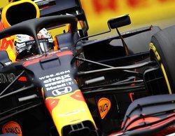 """Martin Brundle: """"Red Bull tiene todos los ingredientes para triunfar, la cuestión es cuándo"""""""