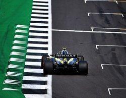 """Previa Renault - 70º aniversario: """"Después de la primera carrera allí, tenemos la motivación para repetirlo"""""""