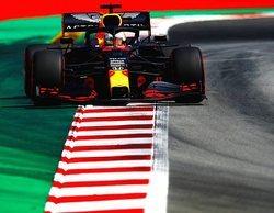 """Previa Red Bull - Bélgica: """"Encontrar el equilibrio correcto en los tres sectores es crucial allí"""""""