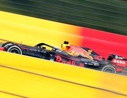 """Marko, sobre el título de 2020: """"Recuerdo 2012, aunque Hamilton y Mercedes no son Alonso y Ferrari"""""""