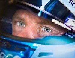 Un Valtteri Bottas a medio gas marca el mejor tiempo en los Libres 3; los McLaren acechan
