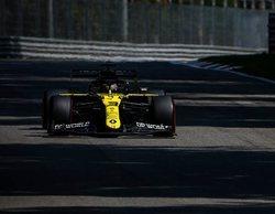 """Ricciardo: """"Nuestro coche es competitivo; confío en que tengamos una buena carrera"""""""