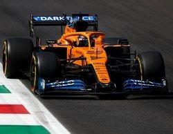 """Previa McLaren - La Toscana: """"Será una pista física, con altas fuerzas G y con curvas largas y rápidas"""""""