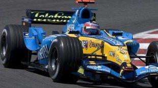 """Alonso, en Amazon: """"Veréis el sacrificio y la exigencia que supone participar en las competiciones"""""""