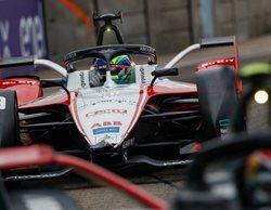 """Felipe Massa, sobre Ferrari: """"Necesitan un coche competitivo antes que nada"""""""