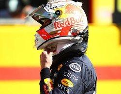 """Horner: """"La frustración de Verstappen es entendible tras su segundo abandono consecutivo"""""""