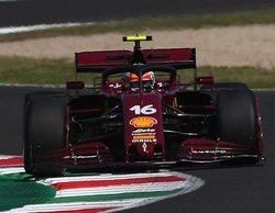 """Villeneuve, de Ferrari: """"Atraviesan tiempos extremadamente difíciles y les costará mucho volver a levantarse"""""""