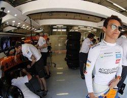 """Zak Brown: """"Creo que la FIA lo ha visto venir, restringirán los gastos de ahora para 2021"""""""