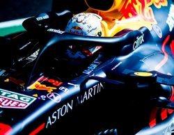 """Max Verstappen: """"La Qualy va a ser complicada; parecemos más competitivos en tandas largas"""""""