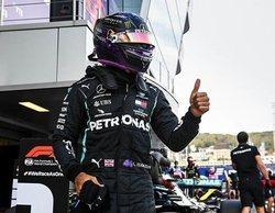 """Christian Horner: """"El periodo de dominio de Mercedes llegará a su fin tarde o temprano"""""""