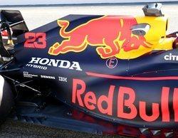 """Masashi Yamamoto: """"Honda estaría feliz de hablar con Red Bull y Alpha Tauri si nos necesitan"""""""