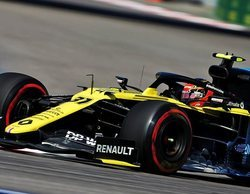 """Previa Renault - Eifel: """"Muchos pilotos tienen experiencia allí; debería ser más sencillo que Mugello"""""""