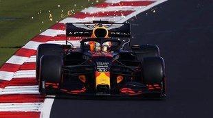"""Previa Red Bull - Portugal: """"El diseño del circuito es muy atractivo, técnico y rápido"""""""