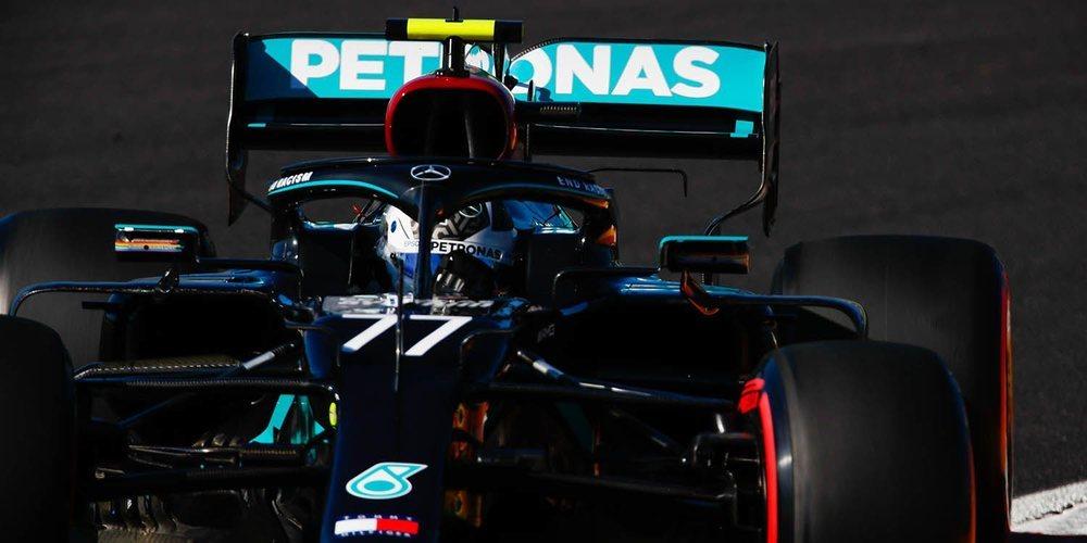 """Pirelli: """"La carrera podría impredecible en la que la gestión de los neumáticos será esencial"""""""