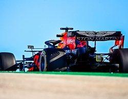 """Tanabe: """"El resultado de la clasificación ha sido sólido; confío en que los 4 coches puntúen"""""""