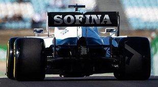 """Pirelli, sobre Portimao: """"Estamos contentos con el funcionamiento de los tres compuestos allí"""""""