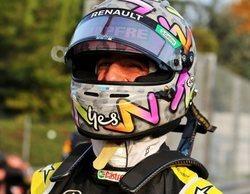 """Ross Brawn: """"Si Ricciardo estuviera en Mercedes, lucharía por el Campeonato del Mundo"""""""