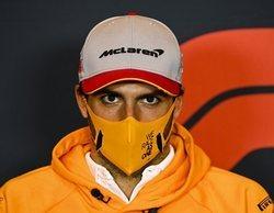 """Previa McLaren - Turquía: """"No podemos permitirnos perder ninguna oportunidad"""""""