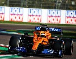 """Carlos Sainz, sobre el formato de la F1: """"No me veo yendo hasta Australia para solo dos días"""""""
