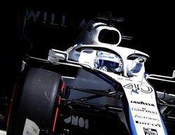 Williams confía en Jack Aitken y Roy Nissany para subirse al FW43 en los test de Abu Dabi