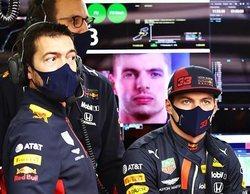 """Previa Red Bull - Baréin: """"Será importante encontrar una buena puesta a punto"""""""
