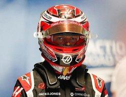 """Marcus Ericsson, sobre Kevin Magnussen: """"La IndyCar podría ser una opción interesante para él"""""""