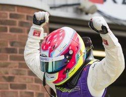 """Lewis Hamilton, la llegada de la W Series: """"Es un deporte dominado por los hombres, debe cambiar"""""""