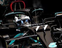 """Previa Mercedes - Baréin: """"Los dos títulos están ya decididos, pero lo daremos todo allí"""""""