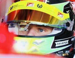 """Ross Brawn, de Mick Schumacher: """"No sabemos cómo lo hará en Fórmula 1, pero soy optimista"""""""